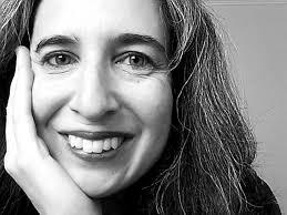 """Témoignage et d""""passement des """"à priori"""" de Ilona Fried"""